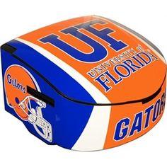 Florida gators 96 can cooler 100 quart cooler