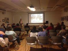 Boston Bronze and Stone Speak To Us: Bsoton Monument Boston Landmard Talk and Tour thro...