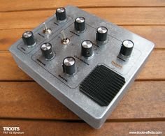Troots! TR7_v2_syndrum