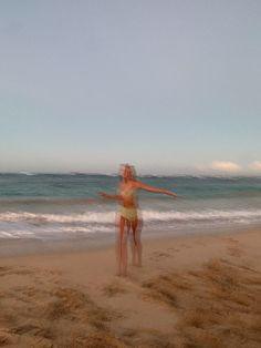 Beach Aesthetic, Summer Aesthetic, Summer Dream, Summer Of Love, Summer Feeling, Summer Vibes, Bae, Summer Photos, Beach Day
