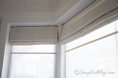 27 Best Shades Amp Drapes Together Images In 2017 Blinds