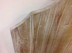 Designer Brand reclaimed fir single bedframe in Home, Furniture & DIY, Furniture, Beds & Mattresses | eBay