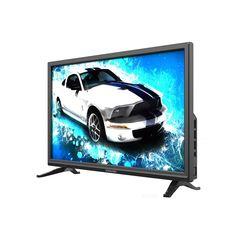 Star-Light 24DM1000 este un televizor ultra slim, din gama 2015, un model clasic, conceput pentru a oferi rezultate excelente, în raport cu preţul de achiziţie.