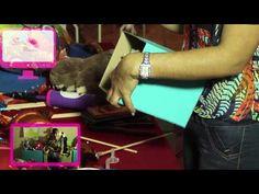 Show Manual 135 (Bricolage/Cumpleaños Caballero)