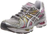 These shoes will get you running in no time! ASICS Women's GEL-Nimbus 13 Running Shoe, US :: FreePriceAlerts.com