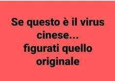Italian Memes, Hogwarts, Funny Jokes, Wisdom, Lettering, Sandro, Words, Haha, Sarcastic Humor