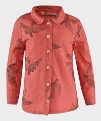 Bobo Choses - Birds Shirt