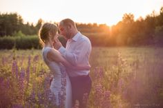 wedding inspiration photography photo shots session, wedding dresses, plener ślubny, fotografia ślubna podlaskie