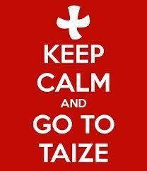 taize