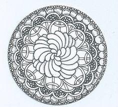 20141117_minizendala01 (terem13) Tags: tangles zendala