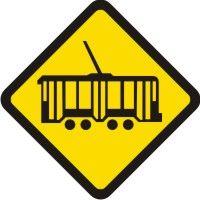 Detran/SE - Departamento Estadual de Transito de Sergipe