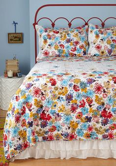 vintage scarf reversible duvet cover from urban outfitters things i want for college pinterest urban outfitters vintage and
