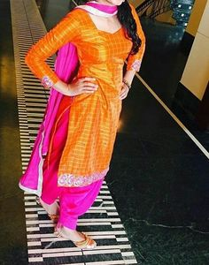 $ for enquiry kindly , what,s up +917696747289. visit us at https://www.facebook.com/punjabisboutique we can make any color combination we ship all over the world punjabi suits, suits, patiala salwar, salwar suit, punjabi suit, boutique suits, suits in india, punjabi suits, beautifull salwar suit, party wear salwar suit delivery world wide follow : @nivetas