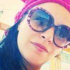 Şans İçin Dualar - Havas & Hüddam - Estanbul.com Round Sunglasses, Sunglasses Women, Style, Istanbul, Swag, Round Frame Sunglasses, Outfits