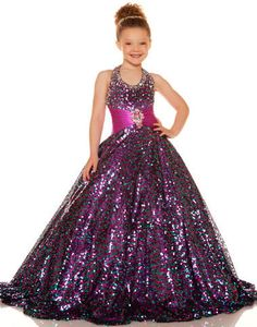Sugar Pageant Dresses for Girls 42617s    $598