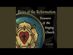 Awake, My Heart, with Gladness Gospel Music, Music Lyrics, Morning Star, Lutheran, Reformation, T 4, To Youtube, Singing, Make It Yourself