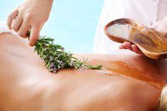 essential oils for eczema 2