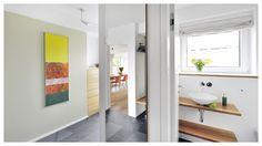 Projekte | Innenarchitekt München - Heerwagen Design