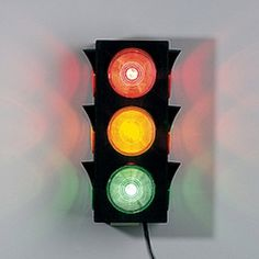 Large Blinking Traffic Light OTC,http://www.amazon.com/dp/B003N3RJDW/ref=cm_sw_r_pi_dp_JybFtb19J19G2AMH