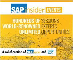 Pin by Srinivas Acutesoft on SAP Extended Warehouse Management (SAP