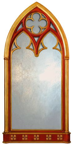Google Image Result for http://www.decorativeartefacts.co.uk/images/products/gothic_window_mirror_large_gothic_mirror_f-copy.jpg
