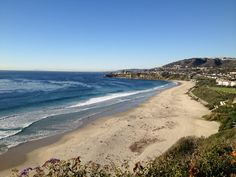 See 683 photos and 29 tips from 3400 visitors to Salt Creek Beach. Left Coast, Dana Point, Orange County, Beautiful Beaches, Places To See, To Go, Salt, Vacation, History