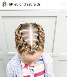 Kids fashion Videos Store - Kids fashion Casual Jeans - French Kids fashion Summer - Kids fashion Videos Quotes - Kids fashion Show Indian Lil Girl Hairstyles, Girls Hairdos, Princess Hairstyles, Pretty Hairstyles, Braided Hairstyles, Toddler Hairstyles, Teenage Hairstyles, Hairstyles 2016, Short Hairstyles