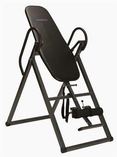 body stretching machine... https://garagegymplanner.com/best-stretching-machines/