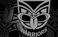 NZ franchise rugby league team