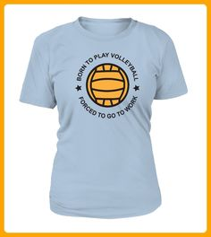 Volleyball - Volleyball shirts (*Partner-Link)