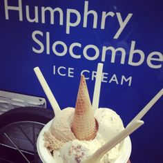 #GoAltaCA | These 10 Ice Cream Shops In San Francisco Will Make Your Sweet Tooth Go CRAZY - 1. Humphry Slocombe