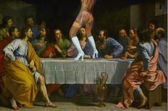 El Ultimo Table Dance