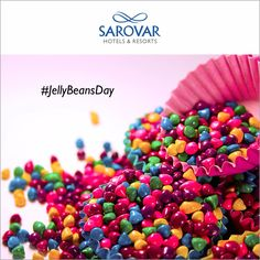 It's a #JellyBeanDay . Don't forget to enjoy a handful of your favorite jelly bean flavor. #succulents_only #inspo #fresh #greenthumb #stylis #candycorn #orginal #harrypotter  #hellosummer  #festive #holidays #yum #food #colorful #happy #happiness #fun #starburst