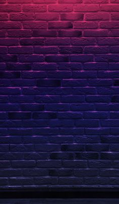 Wallpapers for iPhone X. Click the link below for Tech News N Gadget Updates. Black Phone Wallpaper, Apple Wallpaper Iphone, Phone Screen Wallpaper, Brick Wallpaper, Iphone Background Wallpaper, Purple Wallpaper, Cellphone Wallpaper, Colorful Wallpaper, Galaxy Wallpaper