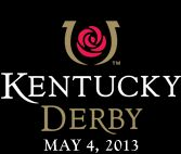 Silks | 2013 Kentucky Oaks & Derby | May 3 and 4, 2013 | Tickets, Events, News Go to find out traditions and the why behind them