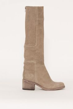 87975ab3eaf2 LD TUTTLE The Lost Knee High Boots.  ldtuttle  shoes  boots
