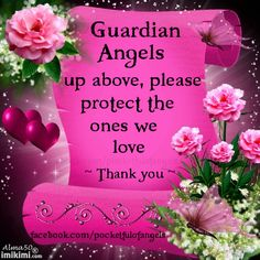 Image Quotes - Angel Quotes - Angel Sayings - Angel Thoughts - Angel Blessings - Angel Poems - Inspirational Quotes - Page 9 Angels In Heaven, Heavenly Angels, Angel Quotes, Angel Sayings, Psalm 91 11, Angel Stories, Jesus Christ Images, I Believe In Angels, Angels Among Us
