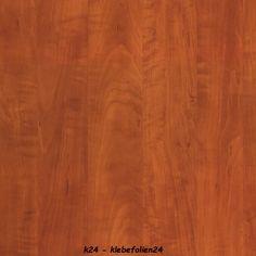 d-c-fx Klebefolie Calvados Holzdekor selbstklebend 90 cm Breite Meterweise bestellbar
