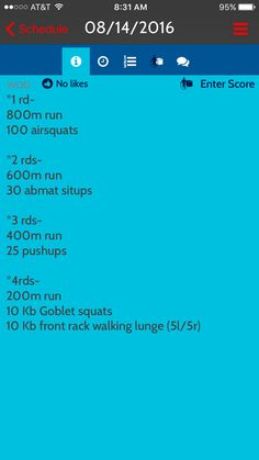 Weight Training Workouts, Running Workouts, Fun Workouts, Running Intervals, At Home Workouts, Love Fitness, Fitness Diet, Health Fitness, Treadmill Routine