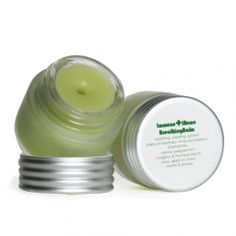 During the sniffle season this soothing, clearing, potent balm is a popular product request we would make for friends and family, this balm for protecting the sanctity of the inner nose, applying to chests and liberating the sinuses. Living Libations, Organic Beauty, Body Care, The Balm, How To Apply, Air Travel, Popular, Fresh, Friends