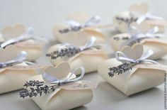 Wedding bonbonniere, lavender (Provence – shop online on Livemaster with shipping - Coffee Wedding Favors, Honey Wedding Favors, Creative Wedding Favors, Inexpensive Wedding Favors, Edible Wedding Favors, Wedding Gifts For Guests, Rustic Wedding Favors, Wedding Party Favors, Wedding App