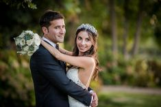 Antonella y Sergio Santiago Chile, Couple Photos, Couples, Wedding Dresses, Fashion, Courthouse Wedding, Civil Wedding, Centre, Events