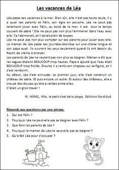 French Videos At Home Printing Ideas Dnd Code: 7516731784 French Language Lessons, French Language Learning, French Lessons, Foreign Language, French Flashcards, French Worksheets, Grammar Worksheets, French Teaching Resources, Teaching French