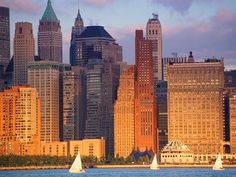 apartamentos em nova york - Pesquisa Google