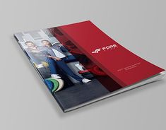 """Check out new work on my @Behance portfolio: """"Fore Sport 2017 Spring-Summer Collection"""" http://be.net/gallery/60021373/Fore-Sport-2017-Spring-Summer-Collection"""