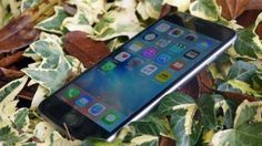 iPhone 7 could have a better camera flash and a True Tone screen Read more Technology News Here --> http://digitaltechnologynews.com The iPhone 7 will be here tomorrow and the latest batch of rumors both echo things we've heard before and point to some brand new features.  Starting with the new the camera flash will apparently have four LEDs rather than two with a pair of warm color ones and a pair sporting cooler colors. This will presumably build on what Apple  and other manufacturers…