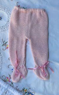 Blog Abuela Encarna Baby Barn, Diy Bebe, Crochet, Sweatpants, Knitting, My Style, Pizza, Fashion, Templates