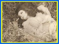 Isabel Sarli (Una mariposa en la noche)