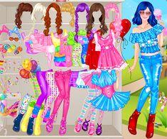 barbie games to play free online oyunlar
