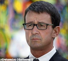 conférence de presse du 14 juillet : Mr Hollande, pourriez-vous nous dresser le bilan de votre quinquennat ? - Bretzel liquide, humour noir et photos étranges